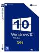 download Microsoft.Windows.10.1903.Aio.7.in.1.x64