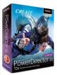 download CyberLink.PowerDirector.Ultimate.v18.0.2028.0