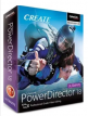 download .CyberLink.PowerDirector.Ultimate.v18.0.202