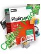 download .Nero.Platinum.2020.Suite.Content.Pack