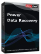download MiniTool.Power.Data.Recovery.Business.Technician.v8.6