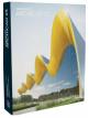 download Graphisoft.Archicad.v23.Build.3003