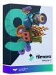 download Wondershare.Filmora.v9.2.7.11