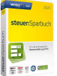 download Wiso.Steuer.Sparbuch.2020.v27.01.Build.1552