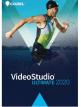 download Corel.VideoStudio.Ultimate.2020.v23.1.0.481