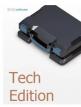 download O&ampOBlueCon.Tech.Edition.v17.0.7021.WinPE