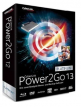 download CyberLink.Power2Go.Platinum.v13.0.0718.0