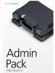 download O&ampOBlueCon.Admin.Edition.v17.0.7021.WinPE.