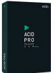 download MAGIX.ACID.Pro.Suite.v10.0.3.24