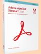 download Adobe.Acrobat.Pro.DC.2020.v20.13.2006