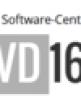 download Computer.Bild.Notfall-DVD.16.2021