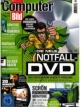 download Computer.Bild.Heft.DVD.4/2021