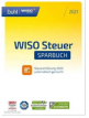 download WISO.Steuer.Sparbuch.2021.v28.05.Build.2130