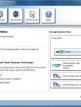 download Intel.Rapid.Storage.Technology.Enterprise.v6.0.0.1357