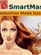 download AKVIS.SmartMask.v10.7.2432.17480.Multilingual-P2P