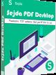 download Sejda.PDF.Desktop.Pro.v6.0.3
