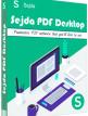 download Sejda.PDF.Desktop.Pro.v5.3.6