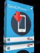 download Abelssoft.Send2Phone.2017.v1.6.89
