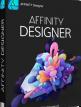 download Serif.Affinity.Designer.v1.8.5.703.(x64)