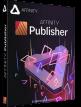 download Serif.Affinity.Publisher.v1.9.0.932.(x64)