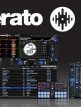 download Serato.DJ.Pro.v2.3.7.Build.562.(x64)