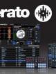 download Serato.DJ.Pro.v2.3.2.Build.74.(x64)