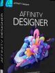 download Serif.Affinity.Designer.v1.7.3.476.