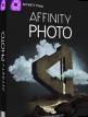 download .Serif.Affinity.Photo.v1.7.3.476