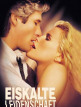 download Eiskalte.Leidenschaft.1992.GERMAN.DL.1080p.HDTV.x264-TVPOOL