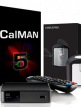 download CalMAN.5.Enthusiast.v5.2.3.Build.1416
