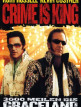 download Crime.is.King.2001.GERMAN.DL.1080p.HDTV.x264-TVPOOL