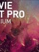 download Magix.Movie.Edit.Pro.2019.Premium.v18.0.3.2