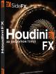 download SideFX.Houdini.FX.v18.0.532.(x64)