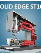 download Siemens.Solid.Edge.ST10