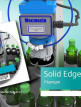 download Siemens.Solid.Edge.2019.(x64)