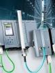 download Siemens.SIMATIC.STEP.7.Professional.v5.6