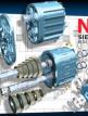 download Siemens.NX.v11.0.0.(x64)