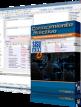 download Sisulizer.4.Enterprise.v4.0.368