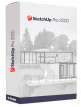 download SketchUp.Pro.2020.v20.1.235.(x64)