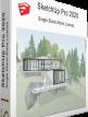 download SketchUp.Pro.2020.v20.0.373.(x64)