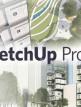 download SketchUp.Pro.2019.v19.0.685.(x64)