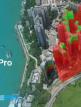 download Skyline.TerraExplorer.Pro.v7.1.0.3067