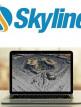download Skyline.PhotoMesh.v7.5.1.3634.(x64