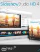 download Ashampoo.Slideshow.Studio.HD.v4.0.8.8.Build.1066.Portable