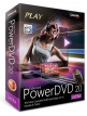 download CyberLink.PowerDVD.Ultra.v20.0.1519.62