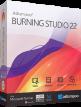 download Ashampoo.Burning.Studio.v22.0.0