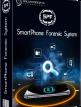 download SmartPhone.Forensic.System.Professional.v6.98.5