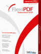 download SoftMaker.FlexiPDF.2019.Professional.v2.0.2.Portable