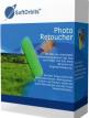 download SoftOrbits.Photo.Retoucher.v5.0