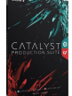 download Sony.Catalyst.Production.Suite.2020.1.(x64)